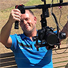 Timothy Kline, Hilo Video Production, CA